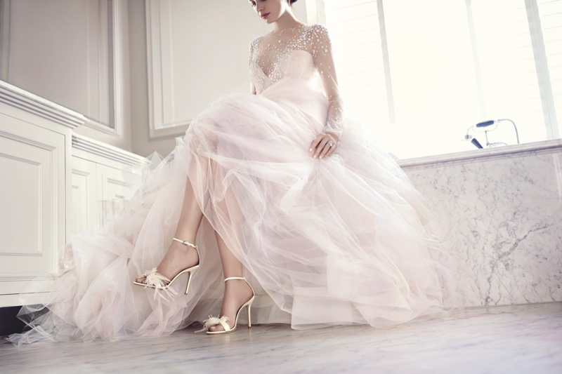 Jimmy-Choo-Bridal-Vivien-Shoes