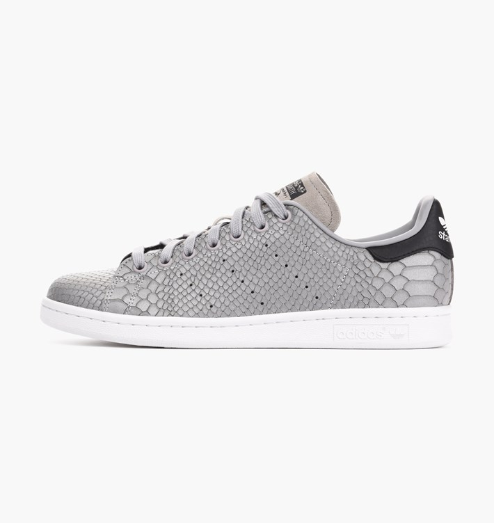adidas-2originals-stan-smith-s75631-vintage-white-light-onix