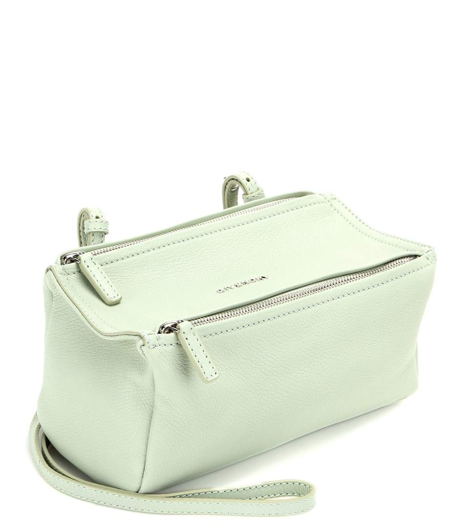 P00173304-Pandora-Mini-leather-shoulder-bag-DETAIL_2