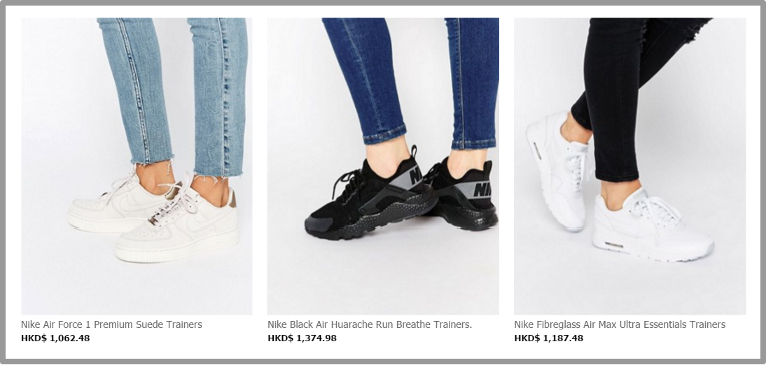 Women s Shoes   Heels  Sandals  Boots   Trainers   ASOS 6