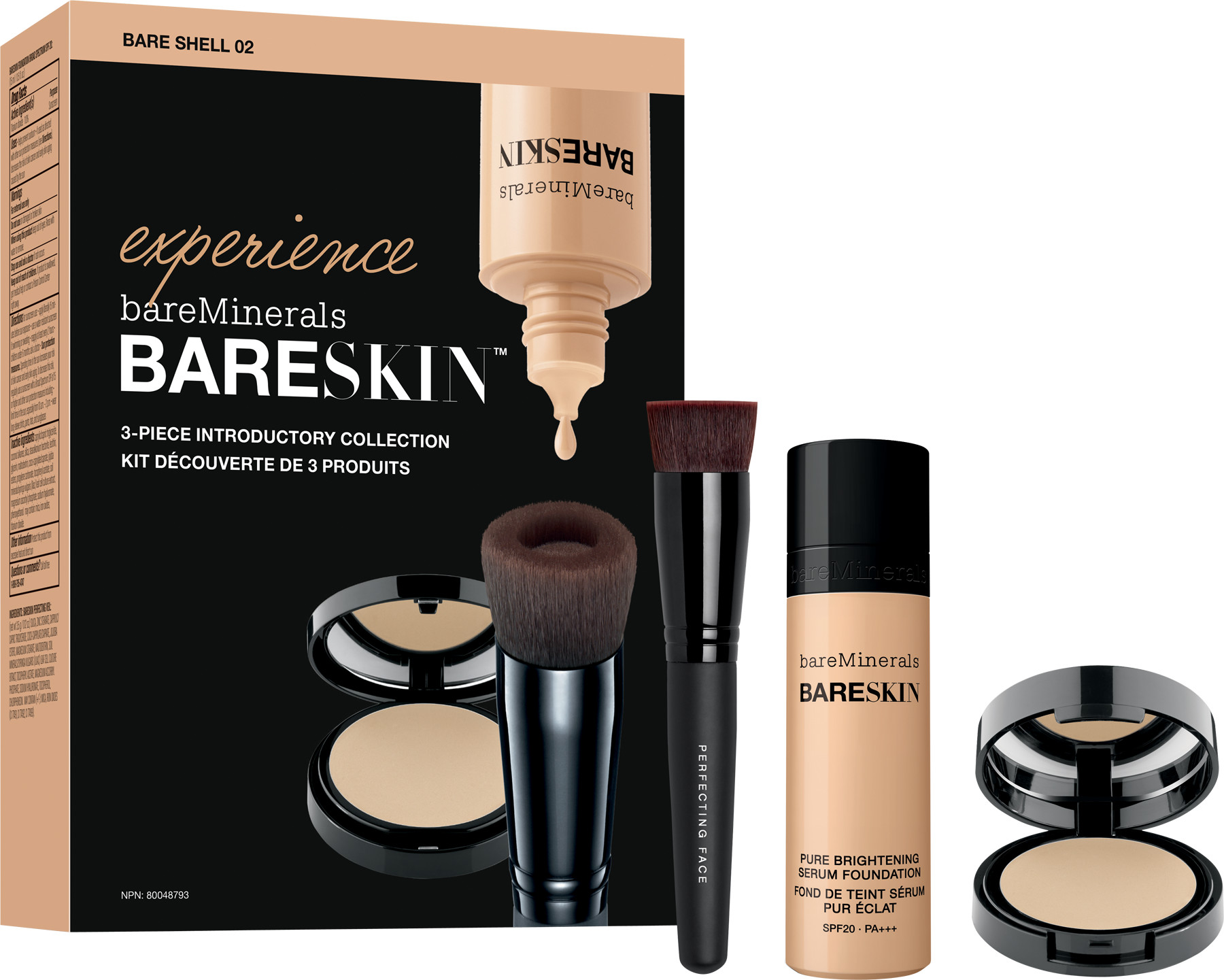 bareminerals_bareskin_3-_piece_introductory_gift_set_02_-_bare_shell_1