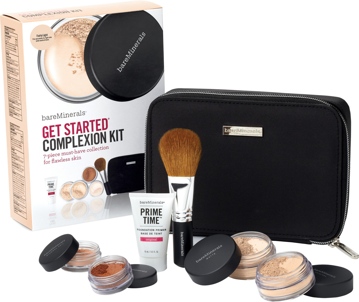 bareminerals_get_started_complexion_kit_fairly_light_1