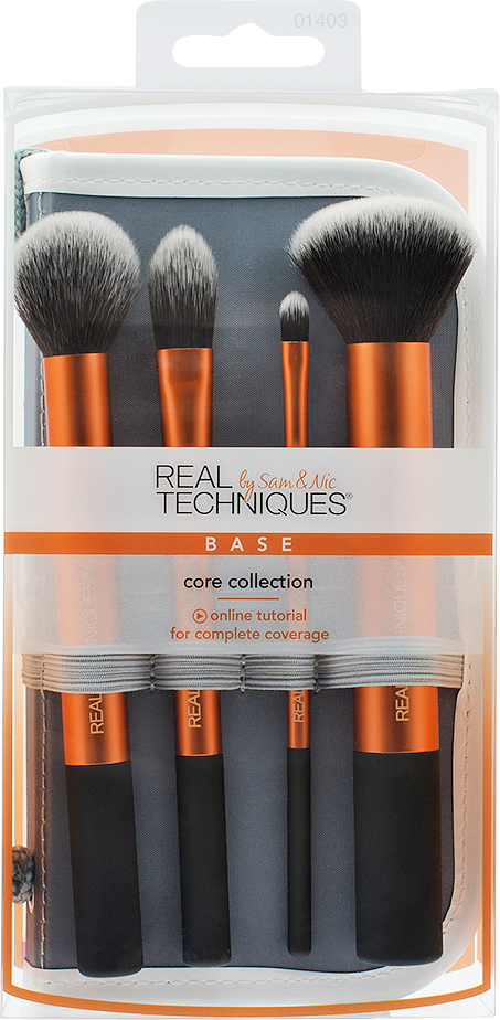 real_techniques_your_base_core_collection_gift_set