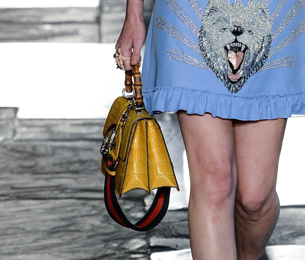 Gucci-Cruise-2017-Bags-19