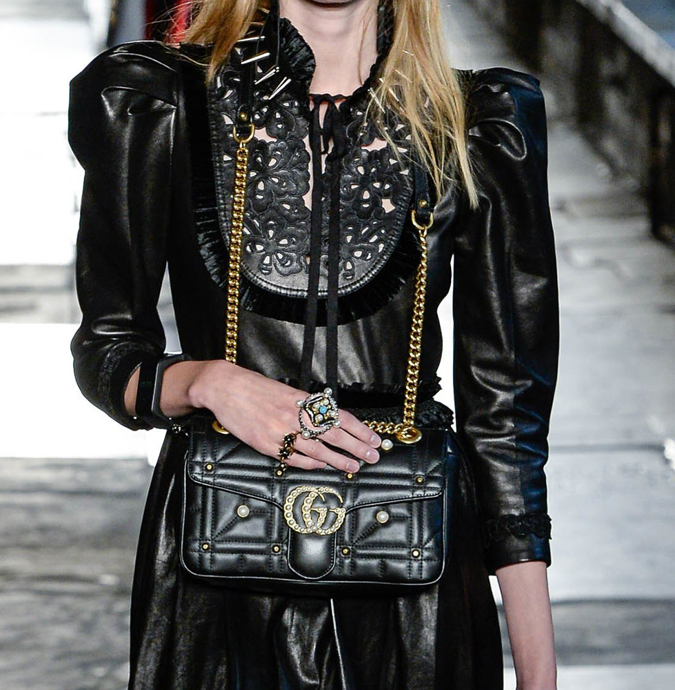 Gucci-Cruise-2017-Bags-2
