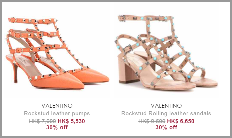 Luxury Fashion ♦ Shoes ∫ Sale » shop now at mytheresa3