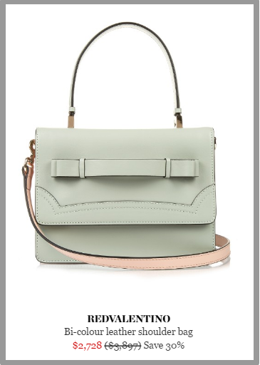 Women s Designer Bags Sale   Shop Online at MATCHESFASHION.COM7