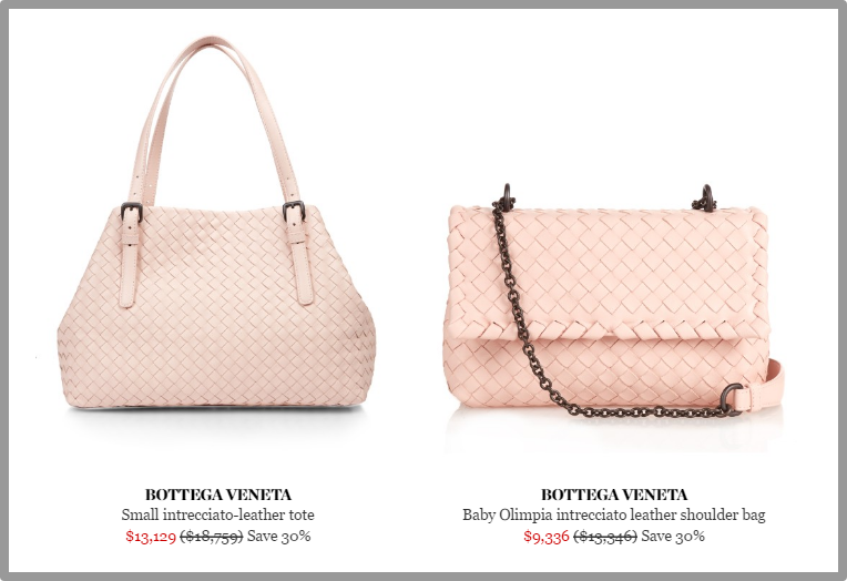 Women s Designer Bags Sale   Shop Online at MATCHESFASHION.COM