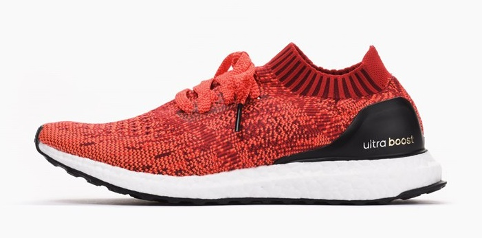 adidas-performance-ultra-boost-uncaged-bb3899-scarlet-red-solar-red