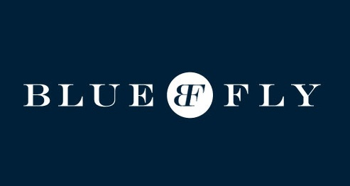 bluefly_coupons