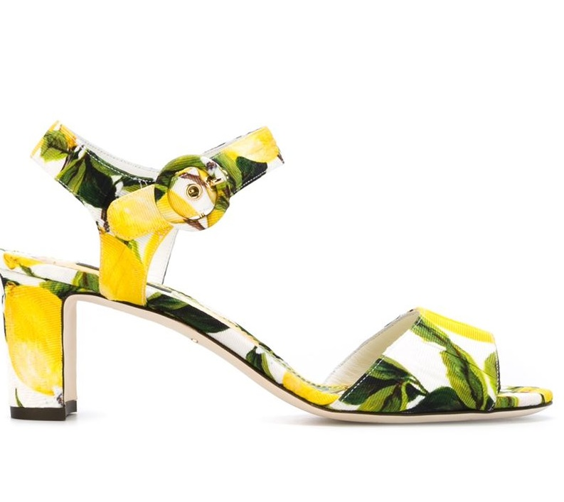 dolce-gabbana-white-floral-print-sandals-product-0-166936660-normal - 複製