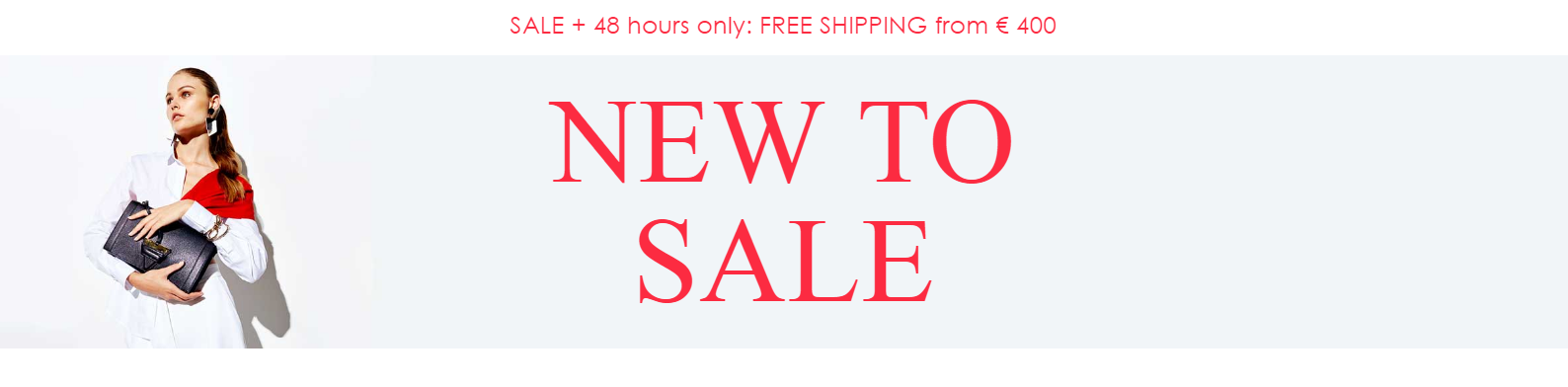 mytheresa.com   New to sale   Sale   Luxury Fashion for Women   Designer clothing  shoes  bags