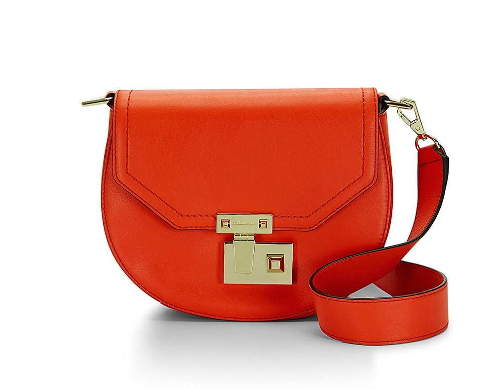 xs36ipix09_paris_saddle_bag_652_poppy_red_a