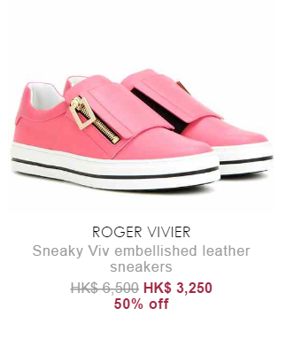 ROGER VIVIER   Beautiful bags and shoes   mytheresa3