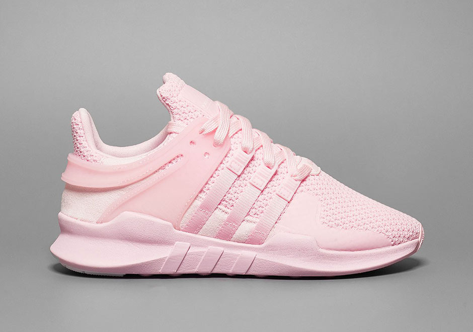 adidas-eqt-support-adv-pink-2