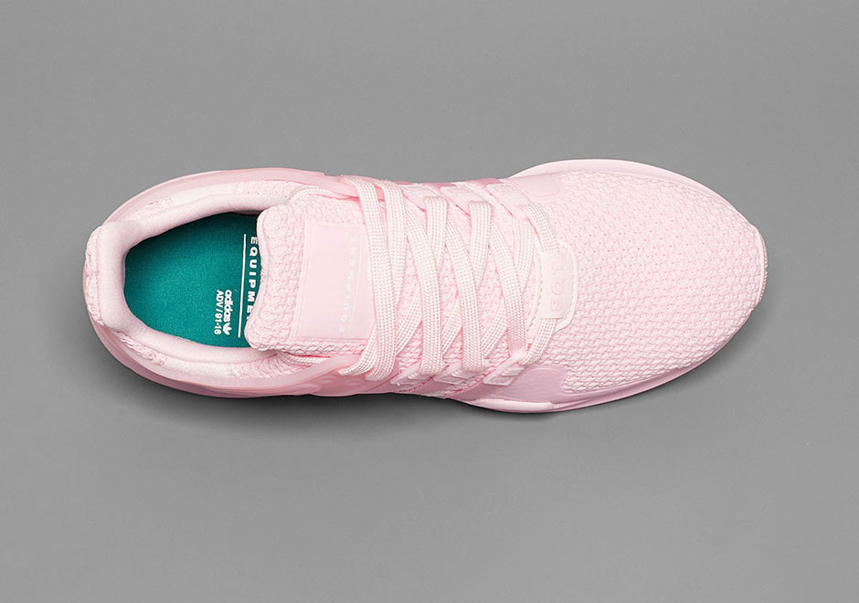 adidas-eqt-support-adv-pink-4
