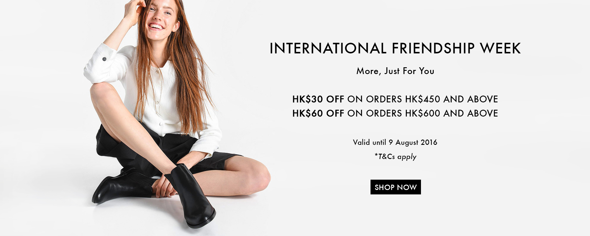 charles-keith-home-international-friendship-day-2000x800-hk