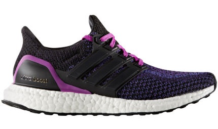 adidas-women-s-ultra-boost-shoes-aw16-cushion-running-shoes-black-purple-aw16-aq5935-9