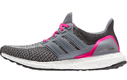 adidas-women-s-ultra-boost-shoes-aw16-cushion-running-shoes-grey-aw16-aq5936-5