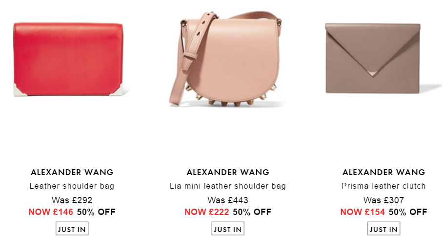 alexander-wang-bags-sale-up-to-70-off-hk-the-outnet