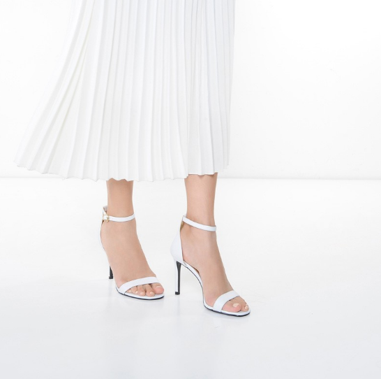 ankle-strap-heels-white-heels-shoes-charles-keith-2