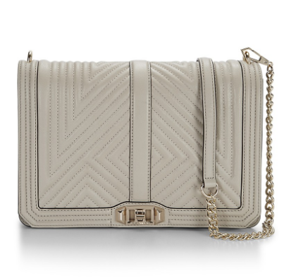 geo-quilted-love-crossbody