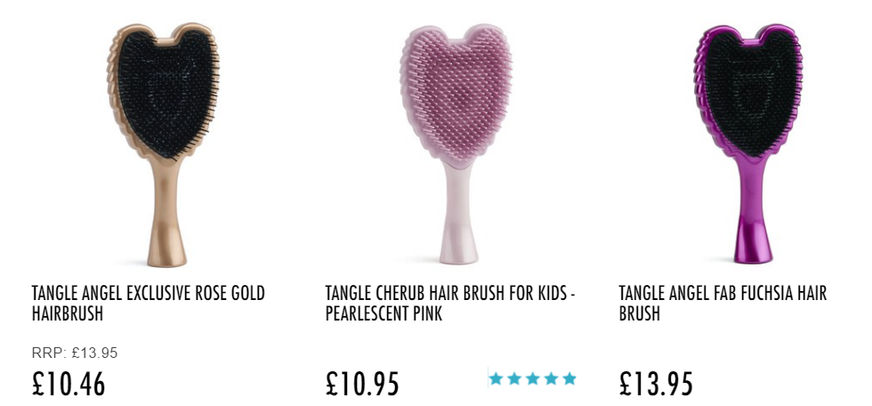 tangle-angel-hqhair-free-delivery-options