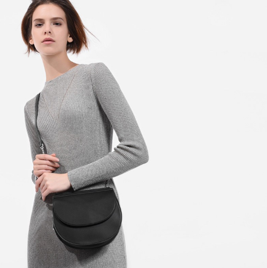 top-handle-saddle-bag-charles-keith