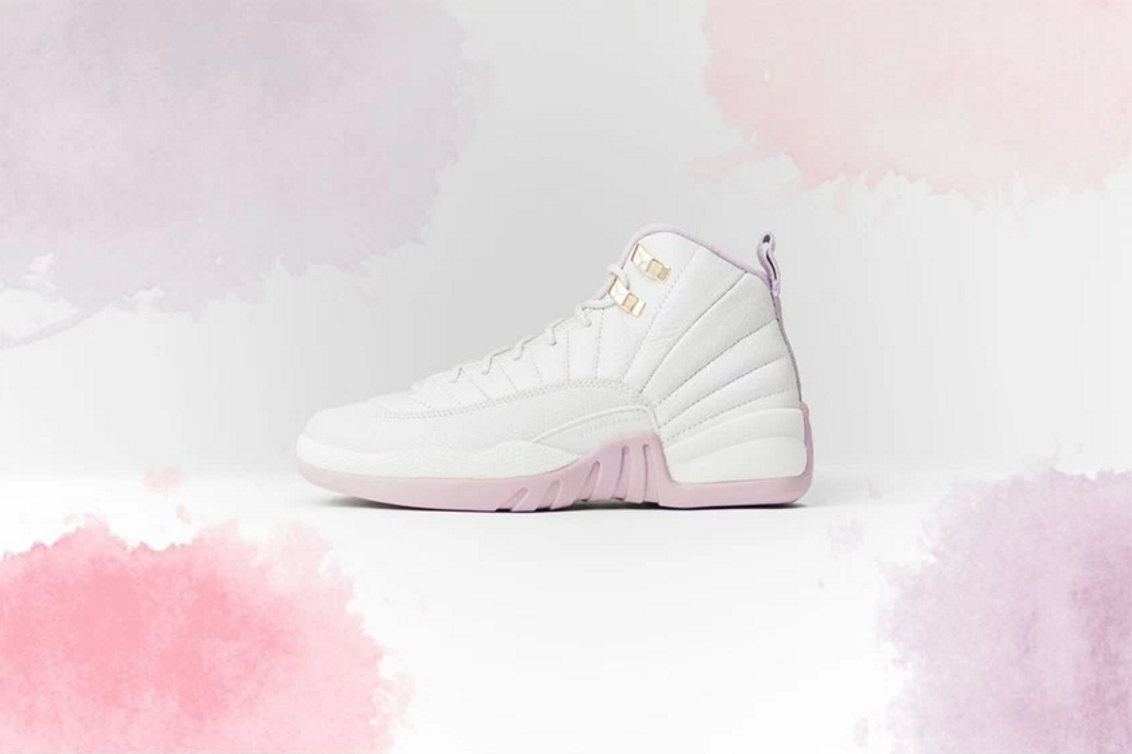 air-jordan-12-gs-plum-fog-01-jpg-840x560