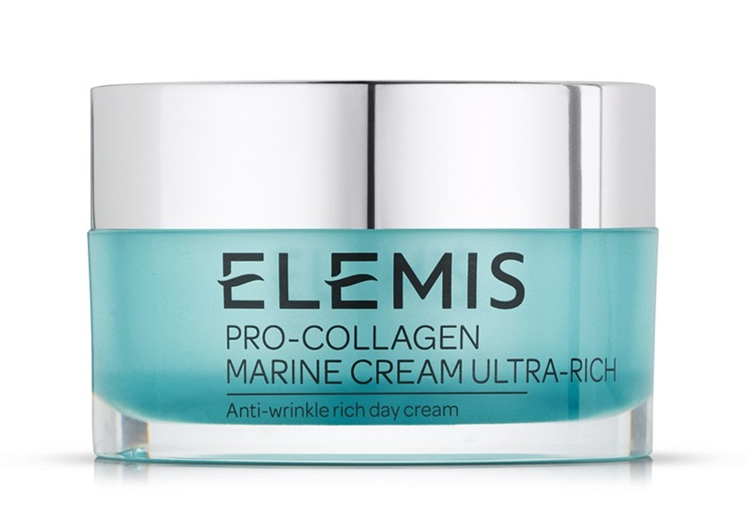 pro-collagen-marine-cream-ultra-rich_packaging-2_master_v02_rgb_web