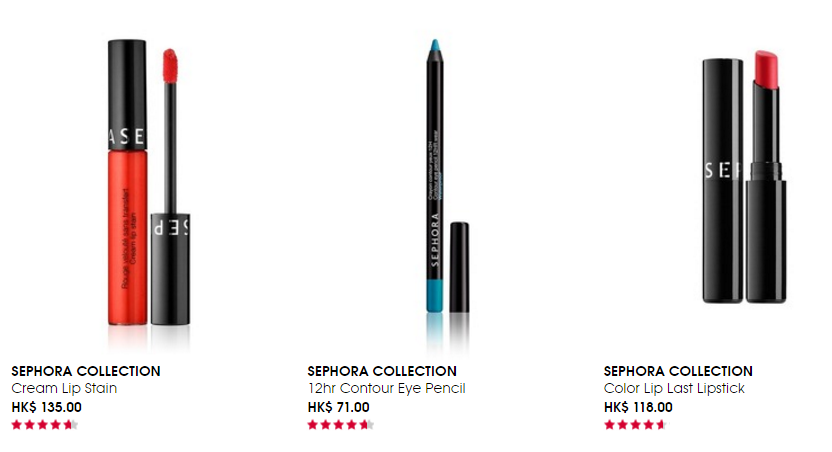 makeup-and-cosmetics-sephora-hong-kong