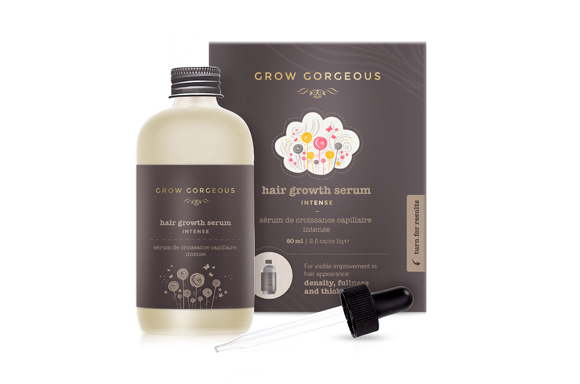 580x384-2016-01-25-growgorgeous-productwithbox-hgs-intense-032600