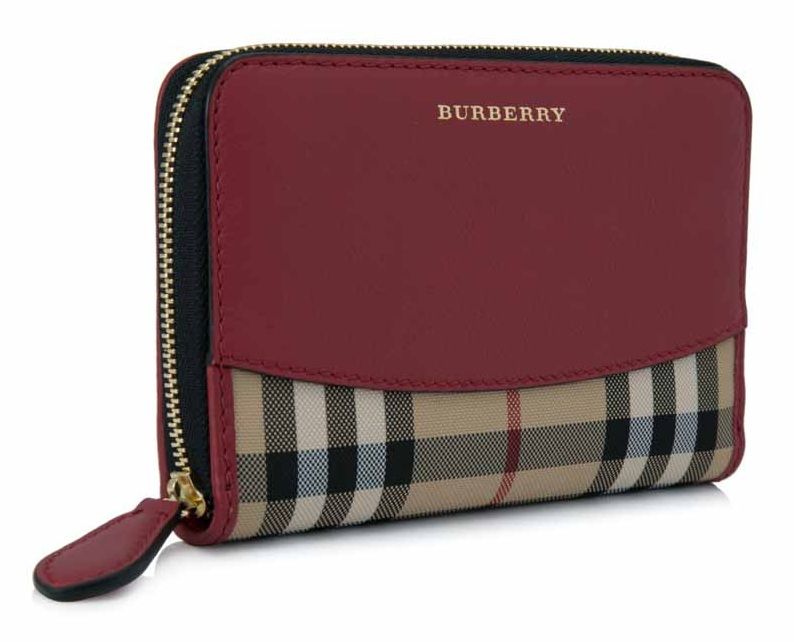 burberry-horseferry-check-marston-medium-zip-around-wallet