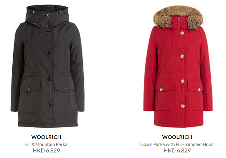 designers-woolrich-the-collection