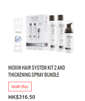 haircare-3-for-2-free-delivery