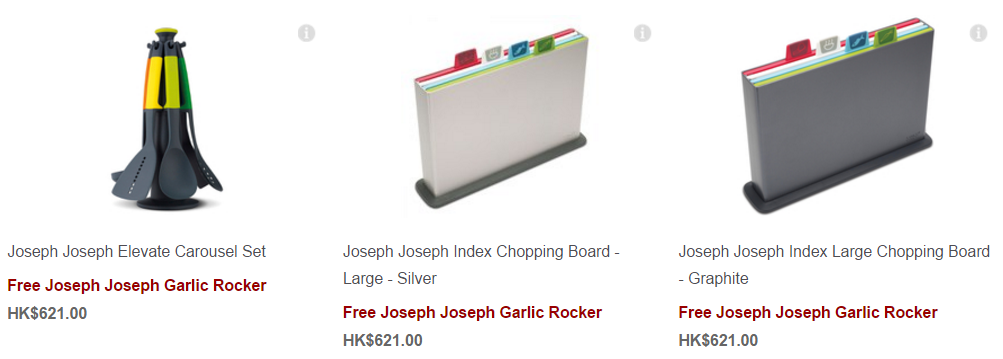 joseph-joseph-kitchenware