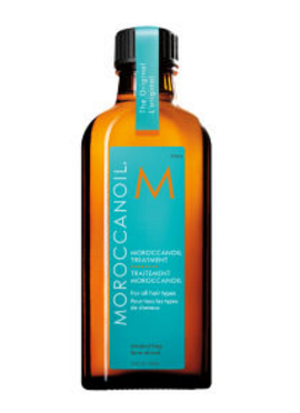 moroccanoil-hqhair-free-delivery-options