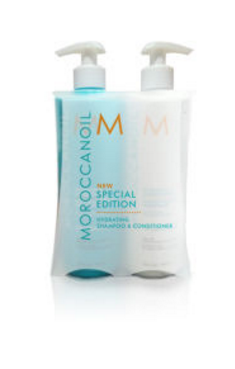 moroccanoil-hqhair-free-delivery-options2