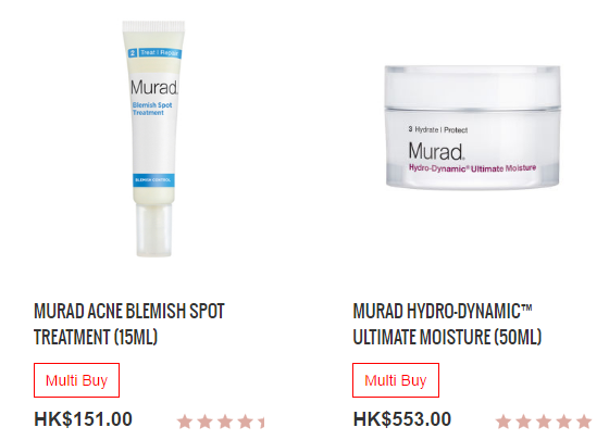 murad-free-delivery