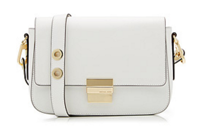 sale-bags-from-michael-michael-kors