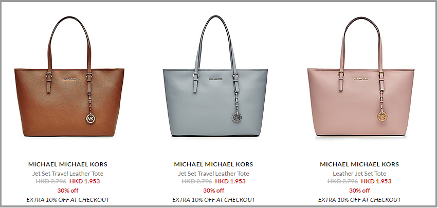 sale-bags-from-michael-michael-kors-the-collection