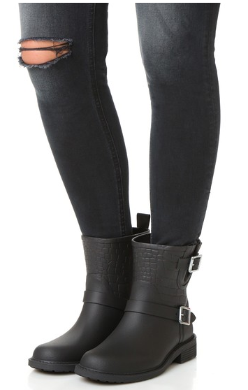 sam-edelman-keigan-rain-booties-shopbop