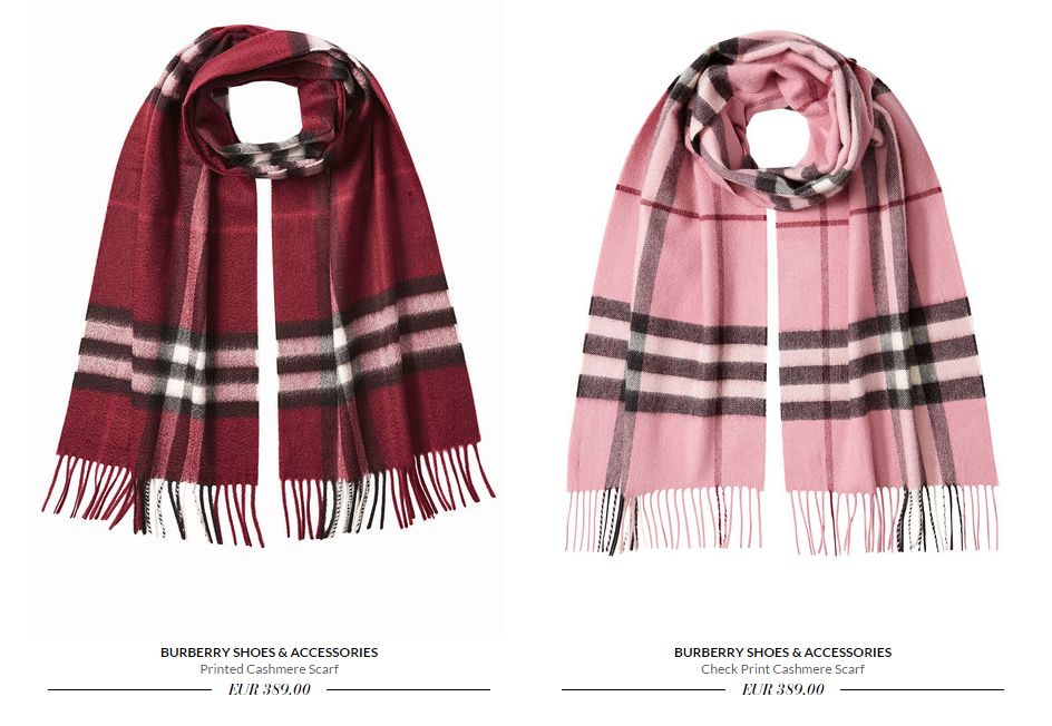 scarves-accessories-luxury-fashion-online