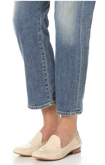 tory-burch-dominique-loafers-shopbop