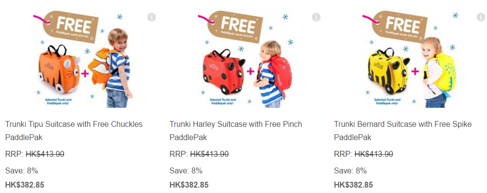 trunki-children-s-suitcases