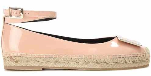 mytheresa-com-exclusive-embellished-fabric-sandals-1