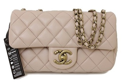 reebonz-chanel-matorasse-w-chain-shoulder-chanel-1-5c04a7be-3c2c-4e90-9bd5-dc7559b6aab8