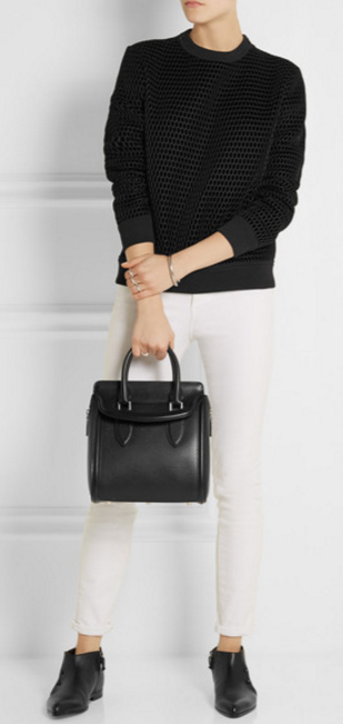 alexander-mcqueen-the-heroine-small-leather-tote