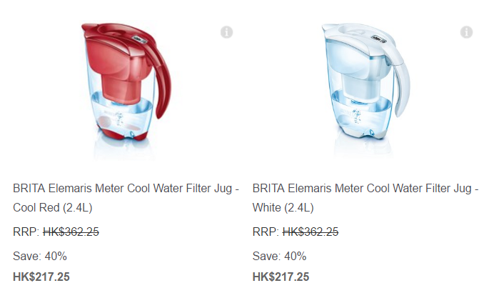 brita-water-filter-jugs-kettles-water-bottles