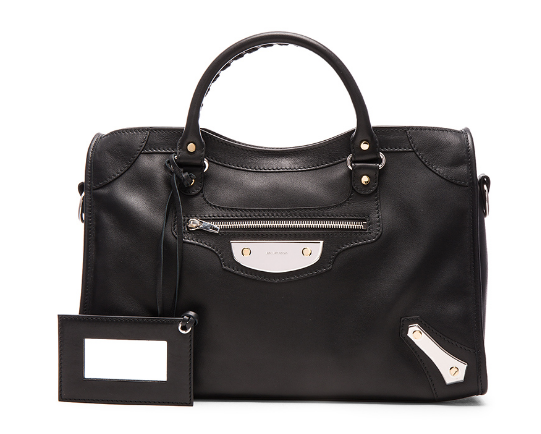 balenciaga-metal-plate-city-aj-in-black-fwrd